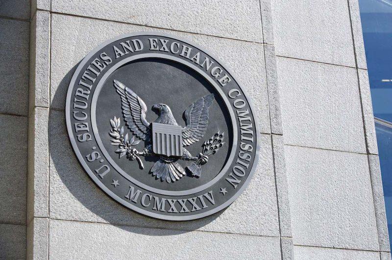 SEC оштрафовала организатора ICO Tomahawkcoin на $30 тысяч