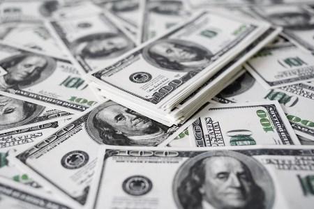 Где получить $10 000 за $800 в BTC (и почему этого делать не стоит)