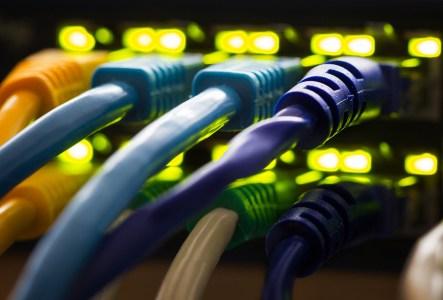 Почему веб 3.0 так беспокоит сетевых гигантов