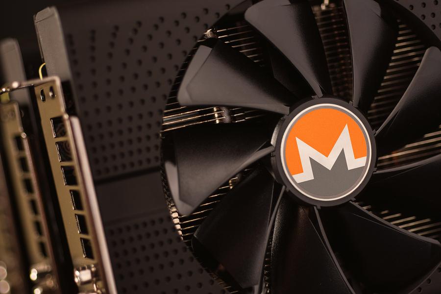 Вышел новый Cast XMR Miner с небольшим улучшением производительности для VEGA