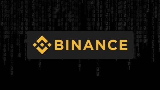 Биржа Binance объявила о предстоящем обновлении системы