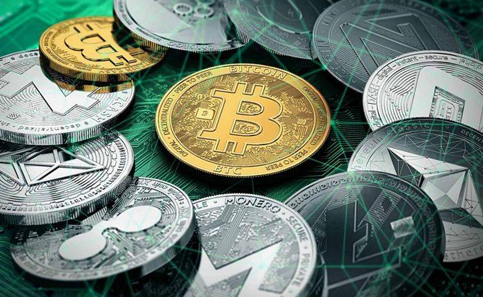 Эксперты: хакеры отмыли до 40% из украденных у Coincheck токенов NEM
