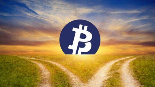Биржа Bittrex начислит Bitcoin Private только держателям Zclassic