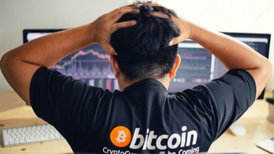 «Что такое биткоин?» — самый часто задаваемый вопрос в Google