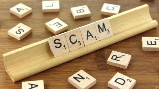 ЦБ заявил о маскировке финансовых пирамид под ICO