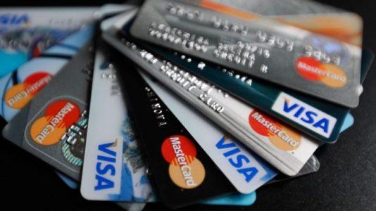 Wirex снова выпустил криптовалютные банковские карты