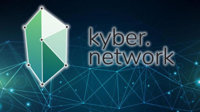 Децентрализованная биржа Kyber Network выпустила релиз бета-версии