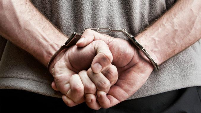 Уголовная ответственность за оборот денежных суррогатов может составить до четырех лет лишения свободы