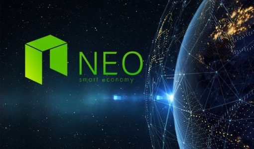 Обзор криптовалюты NEO и его GAS