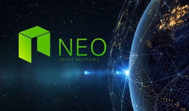 Основатель NEO: уязвимость в сети криптовалюты не угрожает пользователям