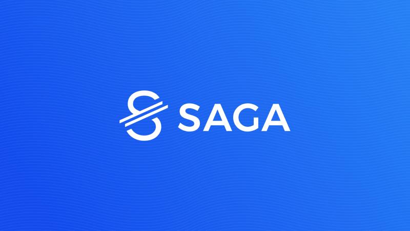 Швейцарский фонд Saga планирует создать неанонимную криптовалюту