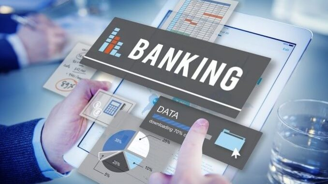 14 банков Таиланда разрабатывают платформу на технологии блокчейн