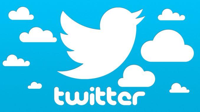 Twitter запрещает использование рекламы криптовалют