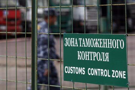 Россиян стали чаще ловить при попытках ввезти оборудование для майнинга из Китая