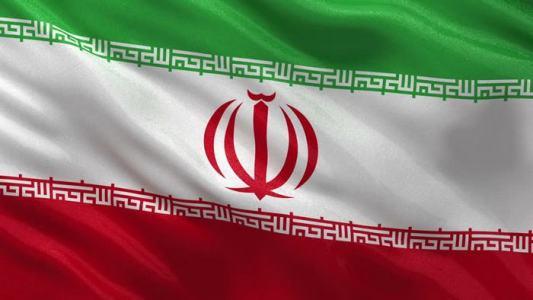 Правительство Ирана обсуждает запрет Telegram из-за проведенного ICO