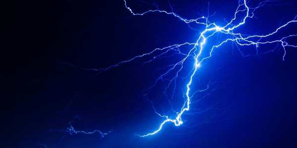 Edge: Lightning Network – это альткоин