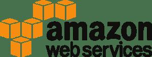 На Amazon Web Services теперь можно разворачивать блокчейн-сети с помощью шаблонов