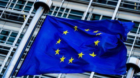 Как получить европейское гражданство за криптовалюту