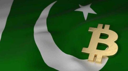 Пакистанская биржа Urdubit закрылась после выхода запрета на криптовалюты