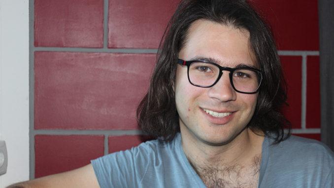 Влад Замфир разочарован встречей разработчиков Ethereum на прошлой неделе