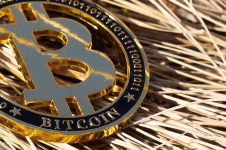 В сети биткоина добыта юбилейная 17-миллионная монета