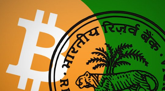 Индийская биржа Coinsecure обвинила своего сотрудника в краже биткоинов на $3 млн.