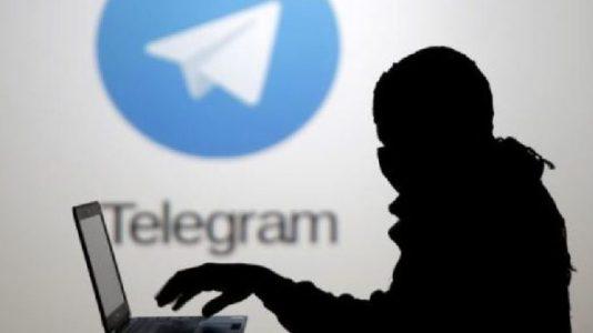 Причина блокировки Телеграм — его ICO