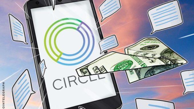 Гендиректор Circle: через три года криптовалюта будет дороже, чем сейчас