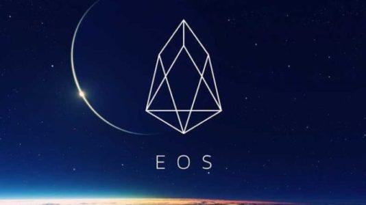 EOS представил EOSIO Dawn 4.0
