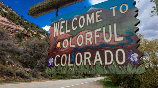 Штат Колорадо разрешит пожертвования в биткоине для политиков
