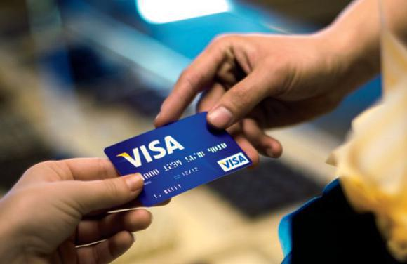 Глава Visa: Ни один партнер пока официально не присоединился к проекту Libra
