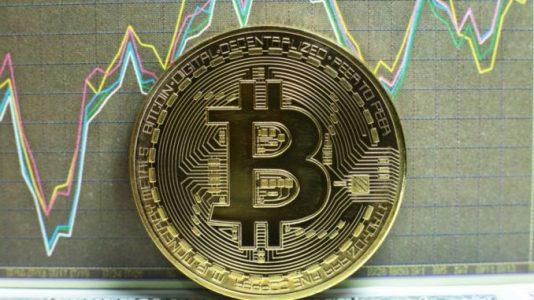 Финансовый рынок уже не может игнорировать биткоин