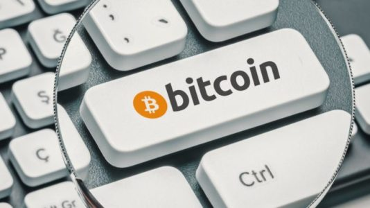 Аналитик прогнозирует рост цены биткоина, опираясь на данные роста вычислительной мощности сети