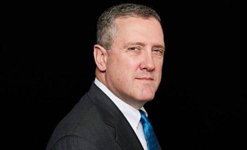 Глава ФРБ Сент-Луиса считает, что криптовалюты и ICO отбрасывают США в прошлое