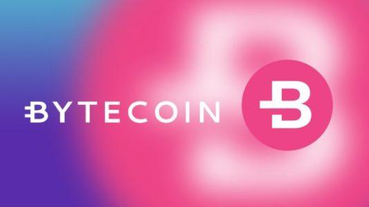 Bytecoin планирует хардфорк после недавних проблем