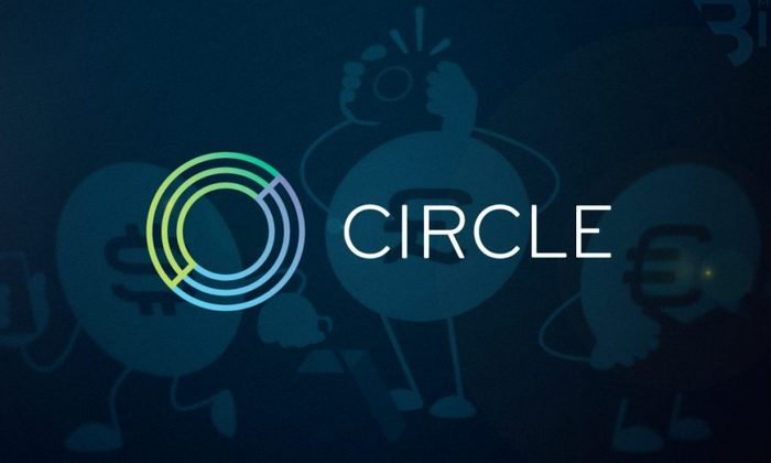 Circle начнет использовать специальное ПО для обнаружения мошеннических схем