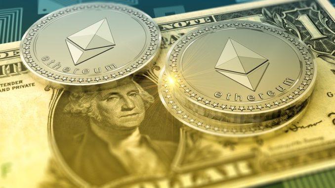 Сегодня SEC и CFTC обсудят, считать ли Ethereum ценной бумагой