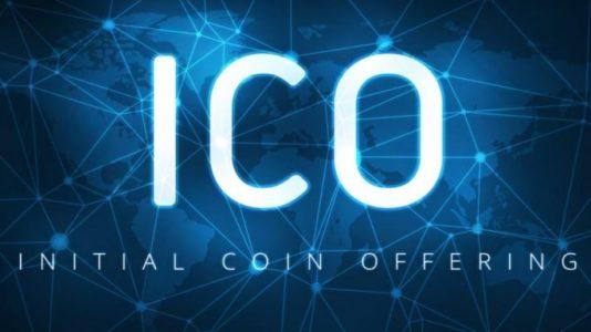 Доля успешных ICO снижается — инвесторы стали осторожней
