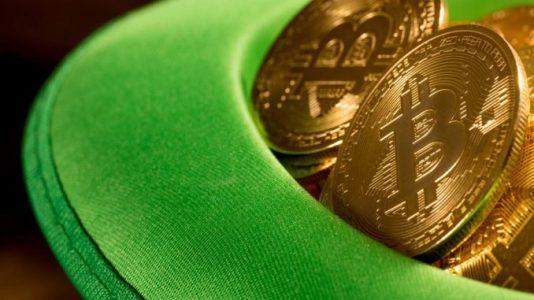 Налоговая служба Ирландии разъясняет налогообложение криптовалютных транзакций