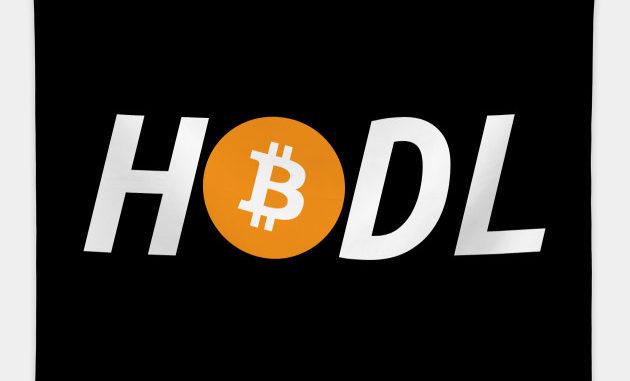 Трейдер: биткоин ожидает краткосрочное снижение до $37000