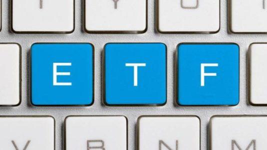 Биткойн ETF могут помочь достичь цены BTC в $35.000