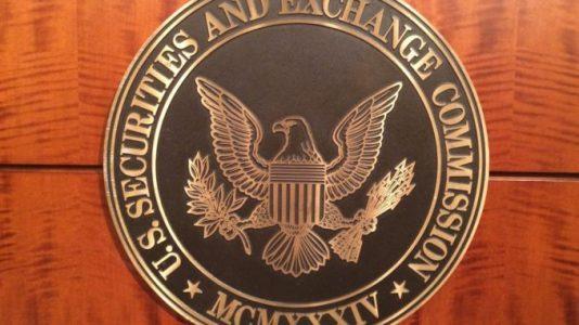SEC опубликовала подробную инструкцию для инвесторов в ICO проекты
