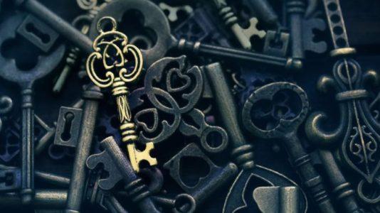Должен быть опубликован ключ от «тревожной системы» биткоина