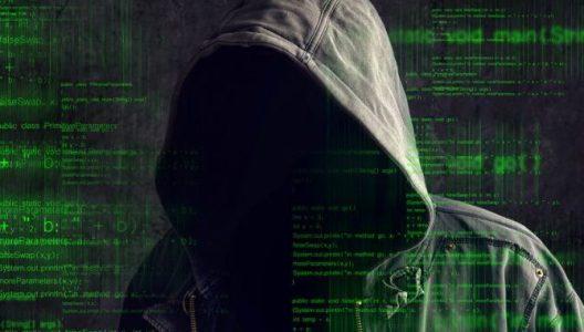 Очередная атака 51%. Под ударом Litecoin Cash (LCC)