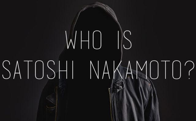 Сайт Zy Crypto заявляет, что раскрыл личность Сатоши Накамото