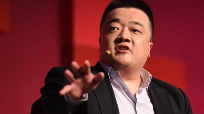 Биткоин-пионер Бобби Ли видит будущее криптовалют светлым