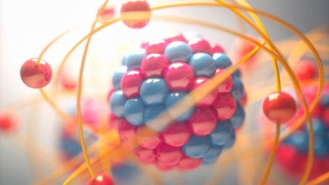 Принципы работы и особенности применения атомарных свопов