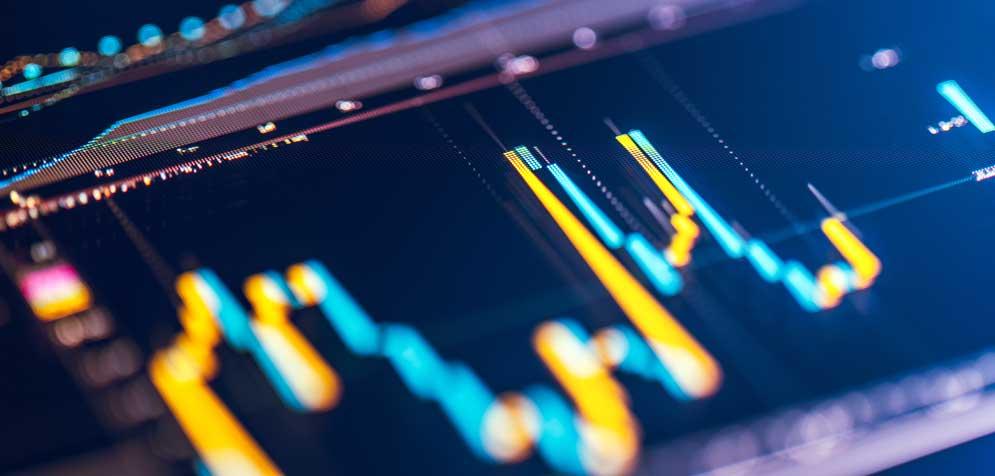 Обзор рынка криптовалют на 11.09.2018