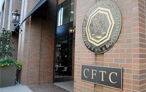 CFTC оштрафовала платформу 1pool (1Broker) на $990 тысяч