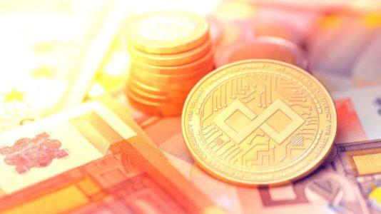 TenX (PAY) демонстрирует аномальный рост цены